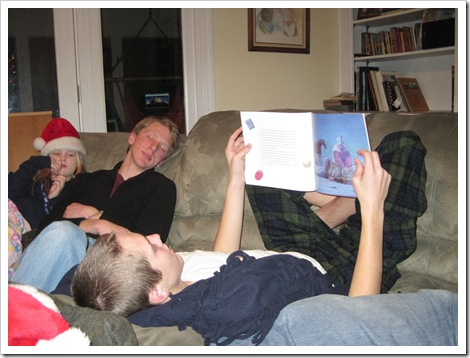 December 2010 297