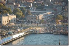 Turkia 2009 - Estambul  -Torre Galata    521