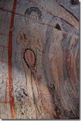Turkia 2009 - Capadocia - Parque Nacional de Göreme  - 611