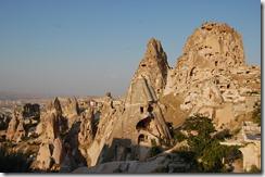 Turkia 2009 - Capadocia - 770