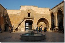 Turkia 2009 - Capadocia - 757