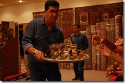 Turkia 2009 - Capadocia - 729