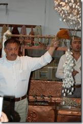 Turkia 2009 - Capadocia - 721