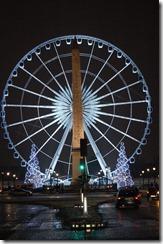 Paris,  Bodas de plata , Diciembre  de 2009 , - 102
