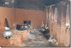 Nepal 2010 - Kathmandu ,  Pasupatinath - 25 de septiembre  -    93