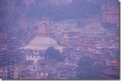 Nepal 2010 - Vuelo al Himalaya - 75