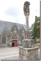 Oporrak 2010,-Rochefort en terre- 13