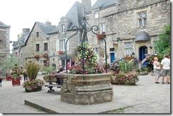 Oporrak 2010,-Rochefort en terre- 15