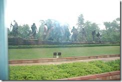 India 2010 -  Camino Delhi-Samode  , 14 de septiembre   01