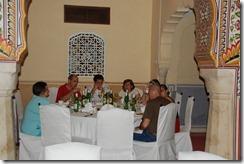 India 2010 - Samode  , 14 de septiembre   19