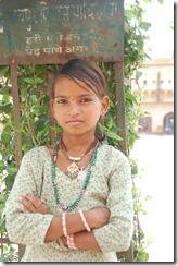India 2010 -   Jaipur - Fuerte  Amber , 15 de septiembre   68
