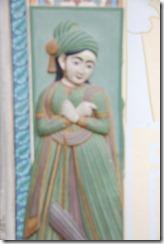 India 2010 -  Jaipur - Palacio del Maharaja  , 15 de septiembre   66