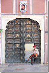 India 2010 -  Jaipur - Palacio del Maharaja  , 15 de septiembre   69