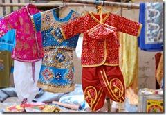 India 2010 -   Jaipur - Fuerte  Amber , 15 de septiembre   154