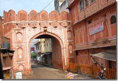 India 2010 -   Jaipur  , 15 de septiembre   23