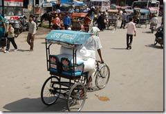 India 2010 -  Jaipur  , 15 de septiembre   35