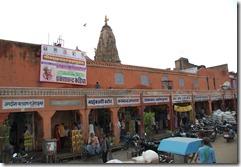 India 2010 -  Jaipur  , 15 de septiembre   58