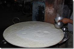 India 2010 -  Jaipur , paseo nocturno por el mercado , 15 de septiembre   73