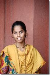 India 2010 - Fathepur Sikri , 16 de septiembre   53