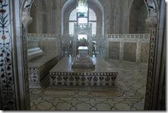 India 2010 - Agra - Taj Mahal , 16 de septiembre   93