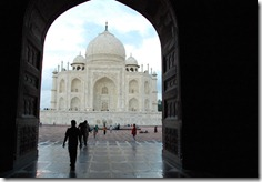 India 2010 - Agra - Taj Mahal , 16 de septiembre   138