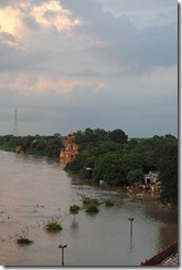 India 2010 - Agra -  12
