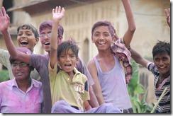 India 2010 -Orcha,  18 de septiembre   54
