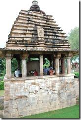 India 2010 -Kahjuraho  , templos ,  19 de septiembre   44