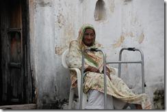 India 2010 -Kahjuraho  , 19 de septiembre   53