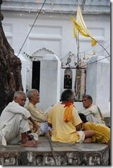 India 2010 -Kahjuraho  , 19 de septiembre   68