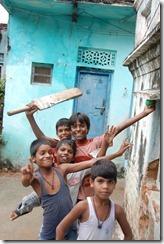 India 2010 -Kahjuraho  , 19 de septiembre   82