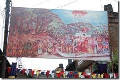 Nepal 2010 - Bhaktapur ,- 23 de septiembre   43