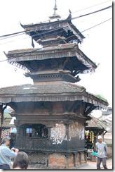 Nepal 2010 - Bhaktapur ,- 23 de septiembre   46