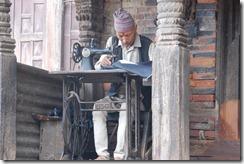 Nepal 2010 - Bhaktapur ,- 23 de septiembre   49