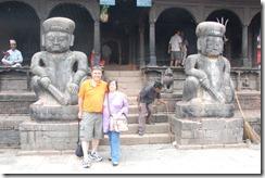 Nepal 2010 - Bhaktapur ,- 23 de septiembre   57