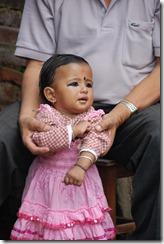 Nepal 2010 - Bhaktapur ,- 23 de septiembre   95