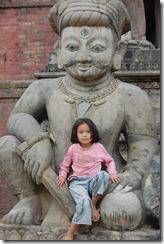 Nepal 2010 - Bhaktapur ,- 23 de septiembre   117