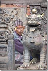 Nepal 2010 - Bhaktapur ,- 23 de septiembre   120