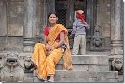 Nepal 2010 - Bhaktapur ,- 23 de septiembre   175