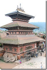 Nepal 2010 - Bhaktapur ,- 23 de septiembre   229