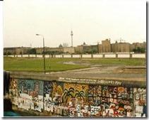Potsdamer-Platz-1982