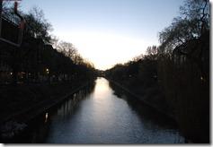 Berlín, 7 al 11 de Abril de 2011 - 393