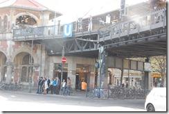 Berlín, 7 al 11 de Abril de 2011 - 496