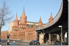 Berlín, 7 al 11 de Abril de 2011 - 499