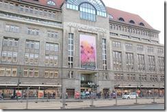 Berlín, 7 al 11 de Abril de 2011 - 19