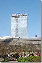 Berlín, 7 al 11 de Abril de 2011 - 493