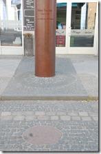 Berlín, 7 al 11 de Abril de 2011 - 364
