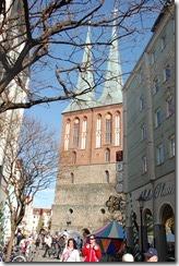 Berlín, 7 al 11 de Abril de 2011 - 445