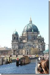 Berlín, 7 al 11 de Abril de 2011 - 447