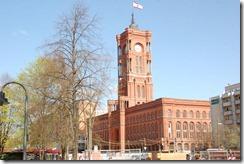 Berlín, 7 al 11 de Abril de 2011 - 459
